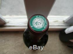 1 bouteille chateau beychevelle 2010 saint julien issu de la caisse d origine