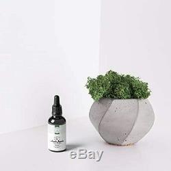 100ml huile de Jojoba Bio, Pressée à froid, Pure Soin 100% Naturel pour Peau
