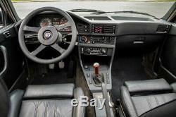 ALPINA DGA Replica For BMW E28