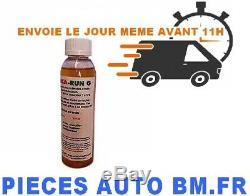 Additif Traitement Mecarun G 150ml Anti-bruit Boite De Vitesse Et Pont
