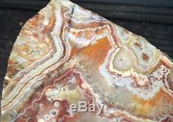Agate améthyste 3192 grammes Châtelperron, Jaligny-sur-Besbre, Allier, France