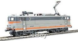 BB 25231 SNCF (Epoque V) DC analogique référence 72468 Roco Scale 1/87 (Ho)