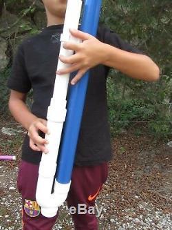 Basson le petit basson rigolo Modèles Uniques Signés Fabriqués artisanalement