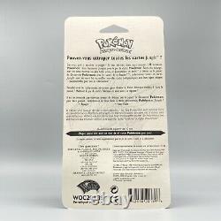 Blister Booster Pack Insecateur FR Ed 2 Pokemon SEALED JUNGLE (S)