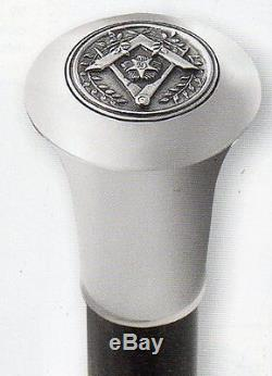 CANNE MILORD FRANC MACON bel objet