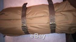 CARINTHIA OBSERVER + observer plus+ / bivy bags army goretex new / carinthia