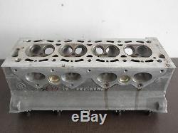 Culasse Peugeot 205 T16 Cylinder Head