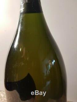Dom Pérignon OENOTHEQUE Vintage 1975 Très grand millésime! 97/100 R. Parker