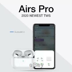 Écouteurs Sans Fils Type Air Pods Pro