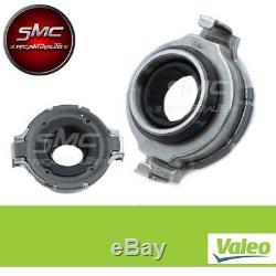Embrayage + Volant Moteur Valeo Alfa Romeo 147 1.9 Jtd Jtdm 110 Kw 150 Ch