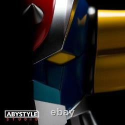 Goldorak buste résine UFO Robot Grendizer 50 cm collector bust 1033568