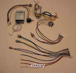 Kit Lampemetre Digital Complet