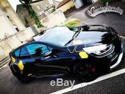 Kit RS 16 Clio 4