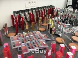 Lot Revendeur De 350 Maquillage L Oreal Gemey Maybelline Biguine Autre B8