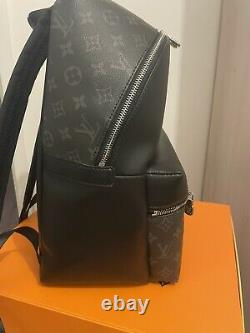 Louis Vuitton Discovery Pm Backpack