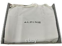 Mallette outils Alpine Facom