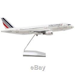 Maquette AIRBUS A320-200 AIR FRANCE 1/100
