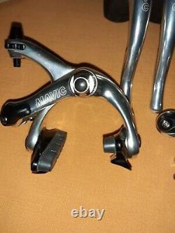 NOS MAVIC 451 Brake Set Vintage. Rare