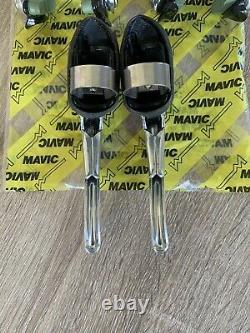 NOS MAVIC 451 SSC Brake Set Vintage. Rare