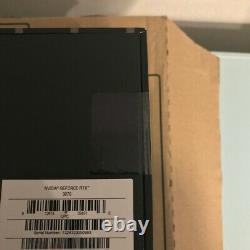Nvidia Geforce RTX 3070 FE Founders Edition Neuve et Scellée