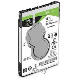 PC Gamer Neuf RTX 2060, 32Go RAM, i5 9th gen 3.00Ghz, 1.2To SSD m. 2