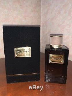Parfum Dolce & Gabbana Velvet Désert Oud 150ml