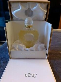 Parfum Nina Ricci Coeur Joie 15 Ml. Extrait
