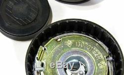 Poulie Dephaseur & Kit Distribution & Pompe A Eau Renault Megane II III 1.6 16v