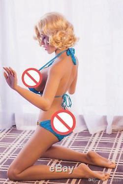 Remise en mains propres Poupée sexuelle Sex Doll France Love Doll