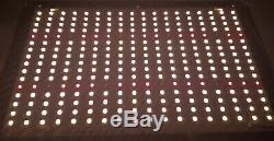 SQB288 Spectra Quantum Board LM301H 3500K + OSRAM 660+730 GROW LED LIGHT