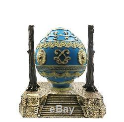 St Dupont Montgolfiere Ballon à Air Chaud or Massif Diamant le de 8 Briquet