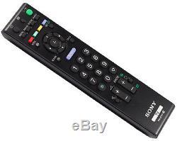 Télécommande originale Sony RM-ED014 France