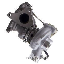 Turbocompresseur pour Subaru Forester/ Impreza WRX 2.5L Turbo TD04L 14412-AA360