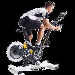 Vélo Tour de France TDF 2.0