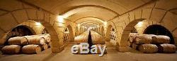 Vins De Bordeaux Lot De 72 Bouteilles! A Saisir