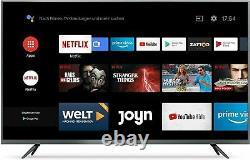 Xiaomi Mi 4S 43 LED 4K (Smart TV)