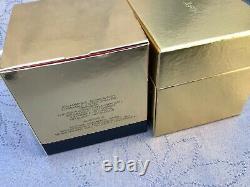Yves Saint Laurent extrait de Parfum champagne 7,5 ml. Neuf